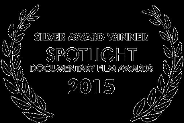 Spotlight Award Laurels copy.png