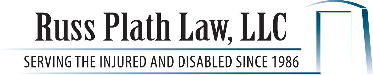 Russ Plath Law Logo Color.png
