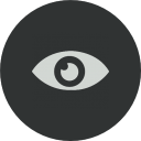 WIA-Eye-Grey-128.png