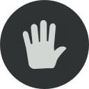 WIA-Hand-Grey-128.png