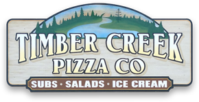 Timber-Creek-Pizza.png