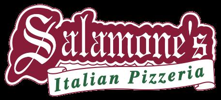 salamone's logo cutout.png