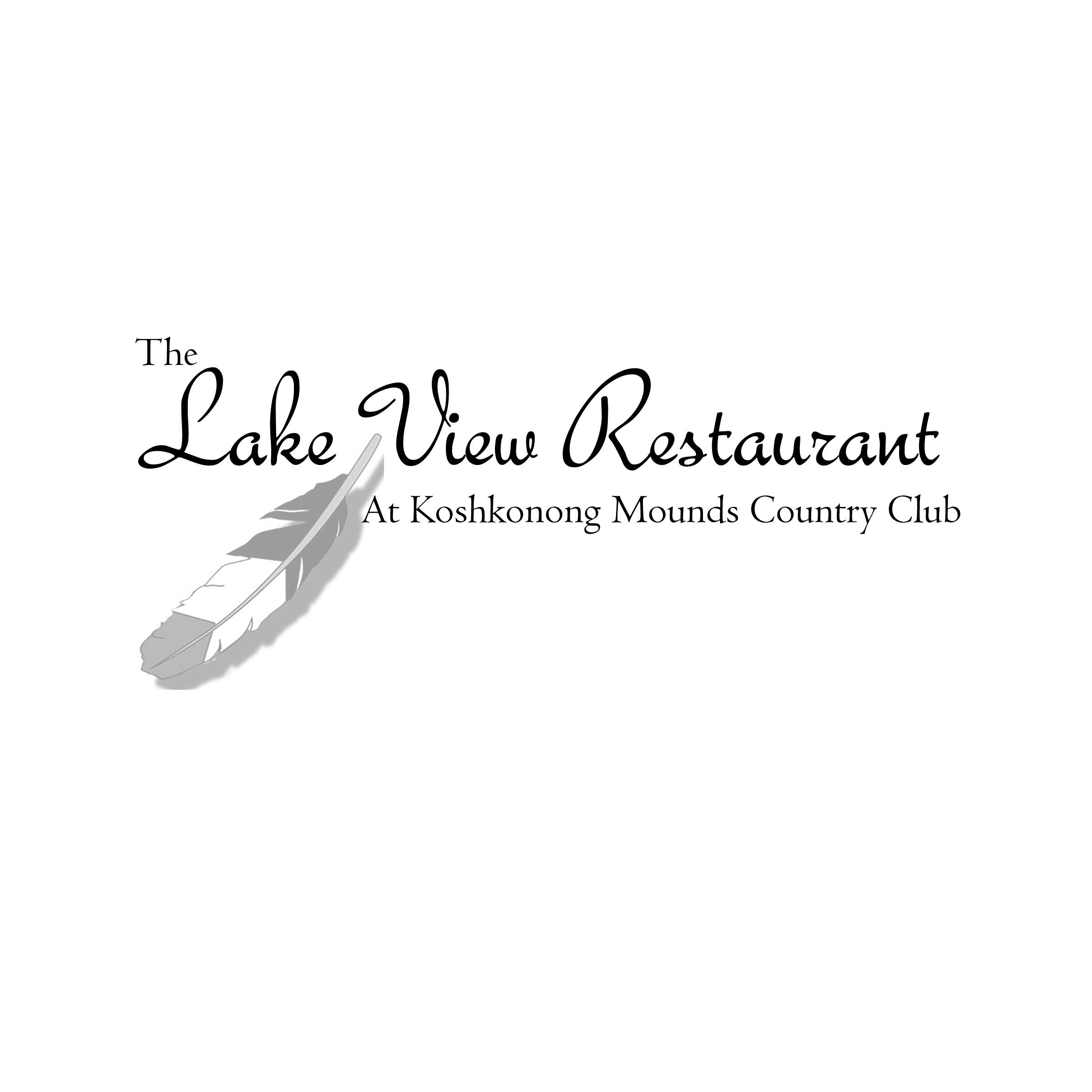 Lakeview Restaurant logo.jpg