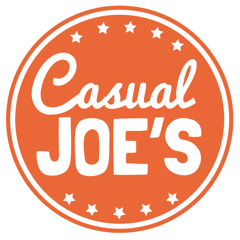 Casual Joe's Logo.png