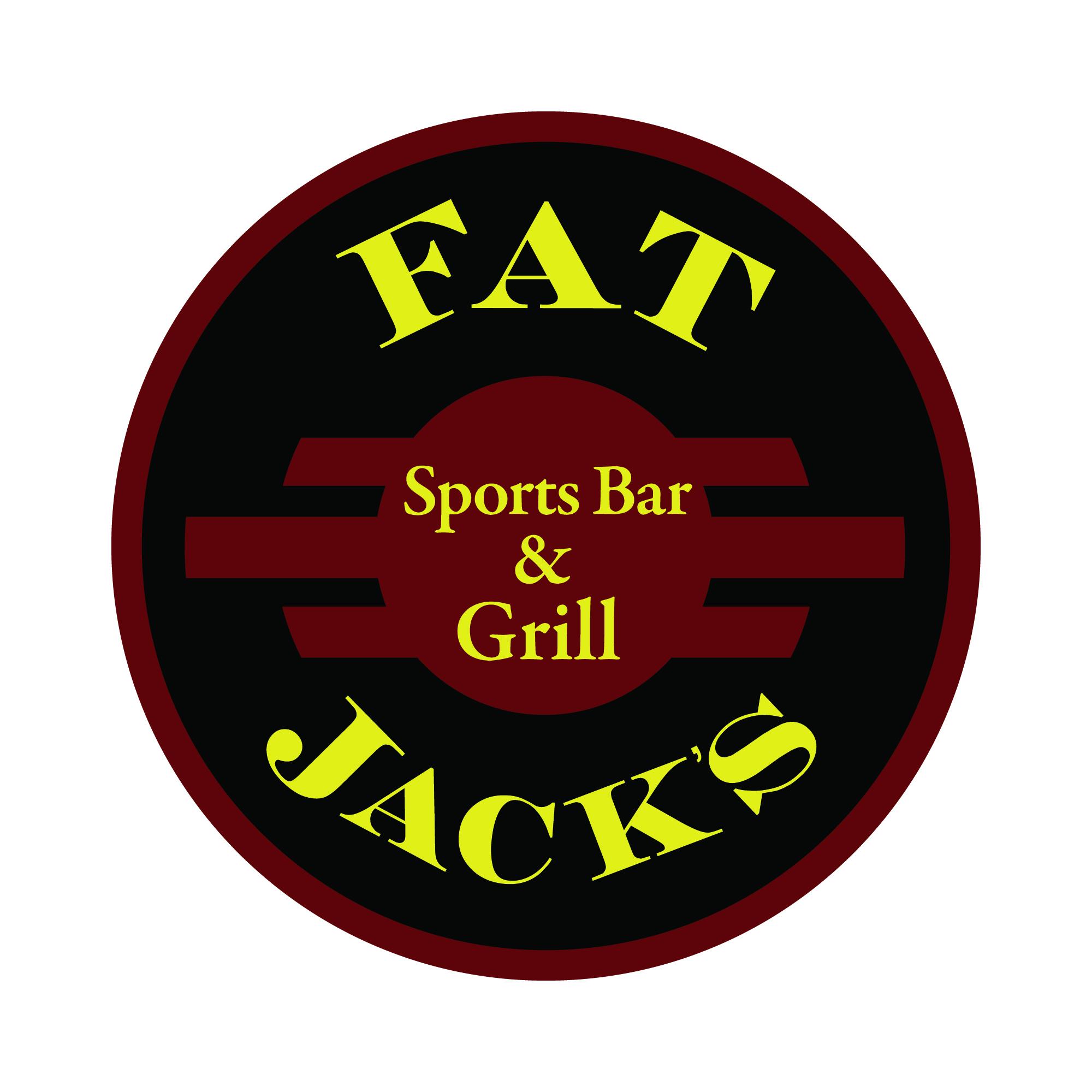 Fat Jacks Logo 1 Final.jpg