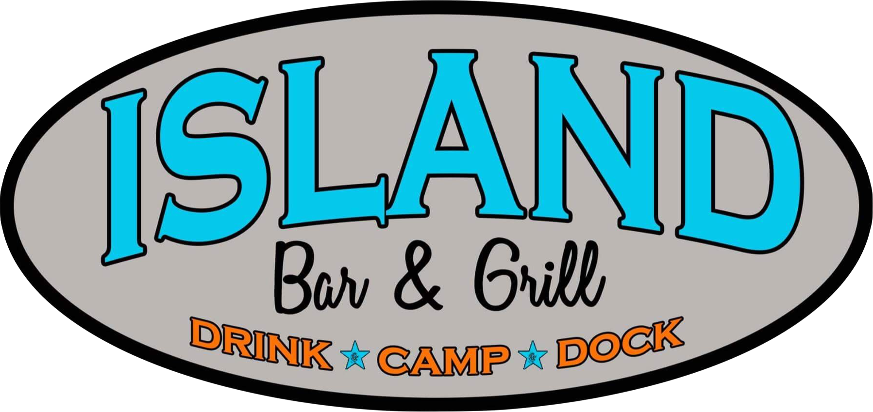 Island Bar Logo Color (1).png