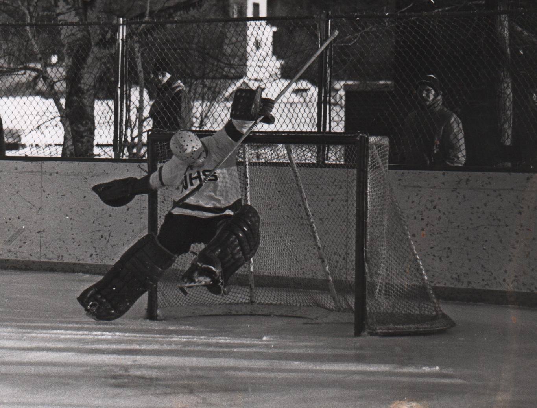 001Hockey.jpg
