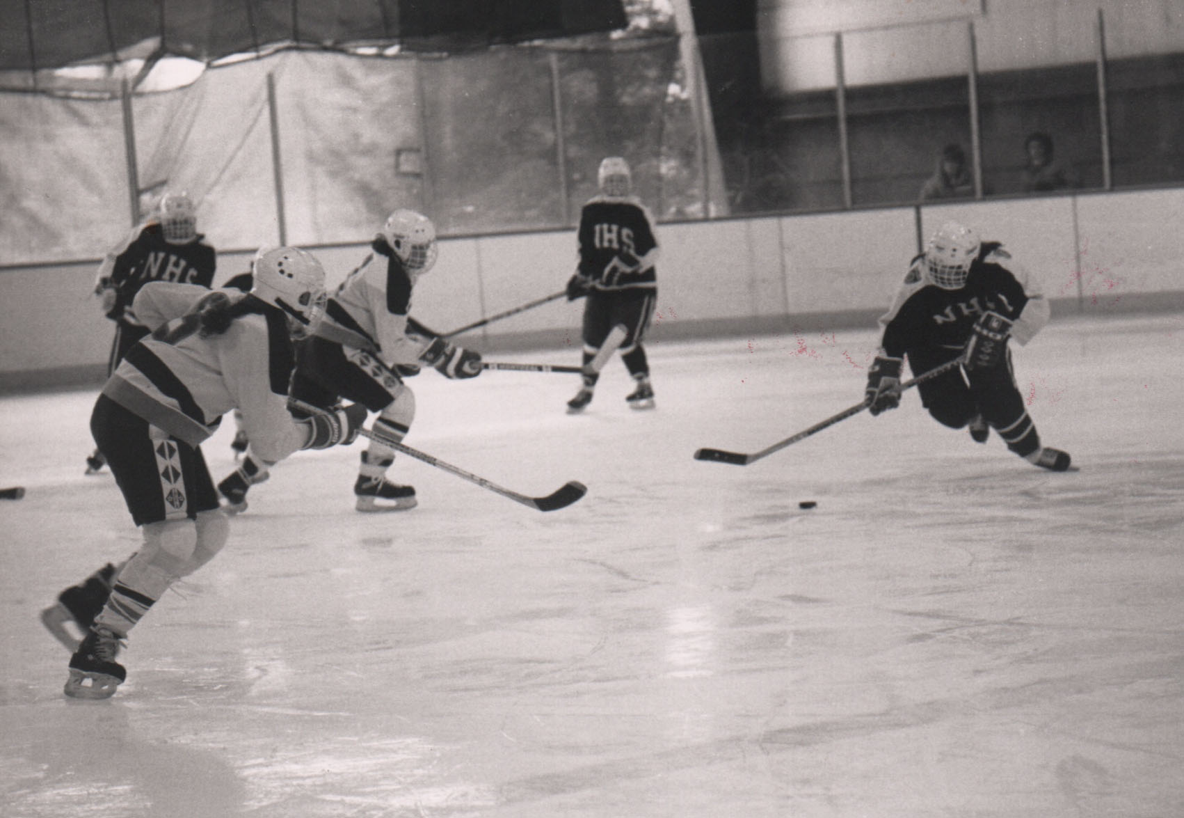 025Hockey.Womens.jpg
