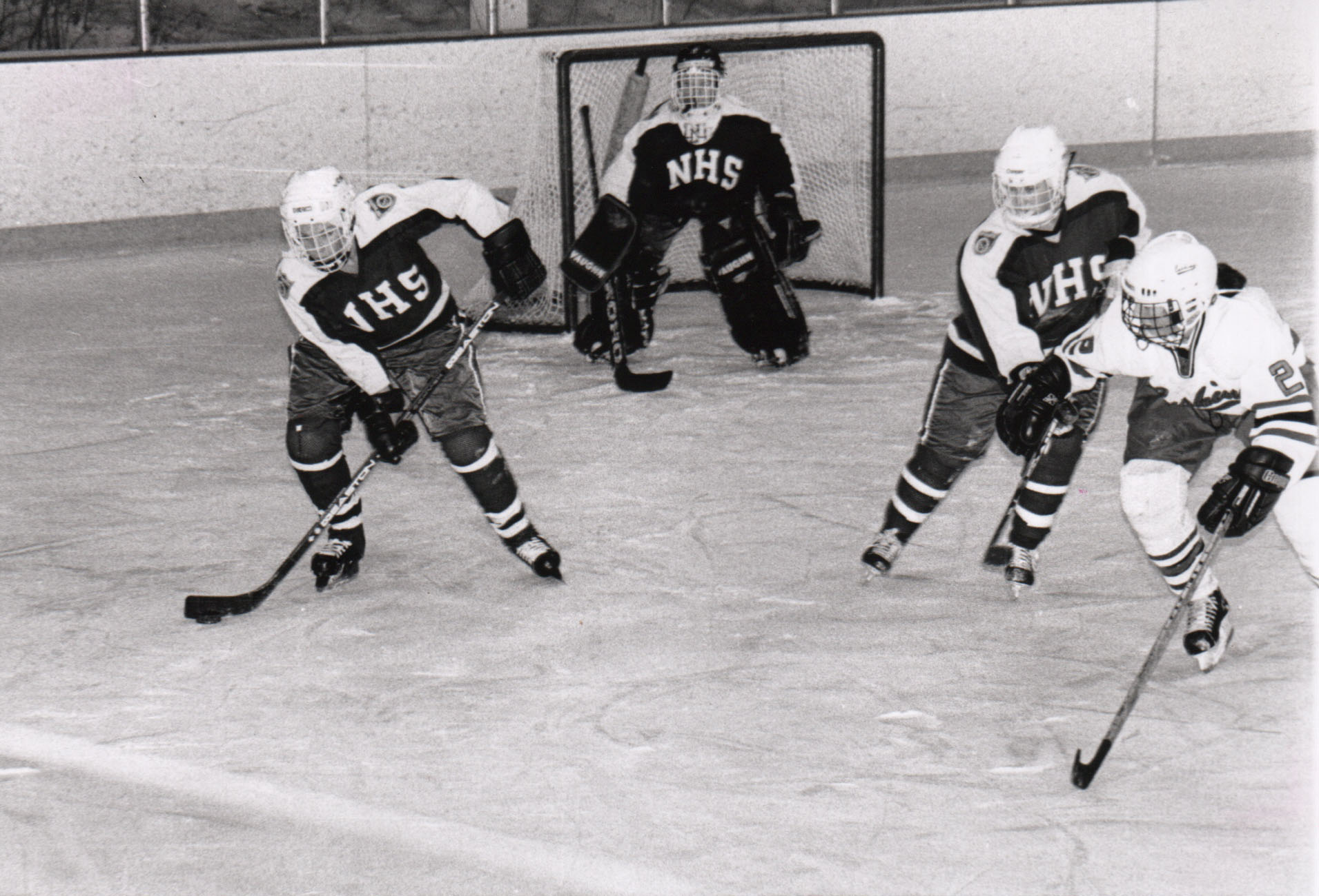 020Hockey.Womens.jpg