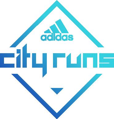 AdidasCityRunLogoBlue.png