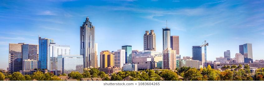 downtown-atlanta-skyline-showing-several-260nw-1083604265.jpg