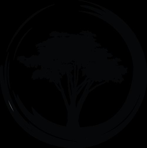 breathing tree logo.png