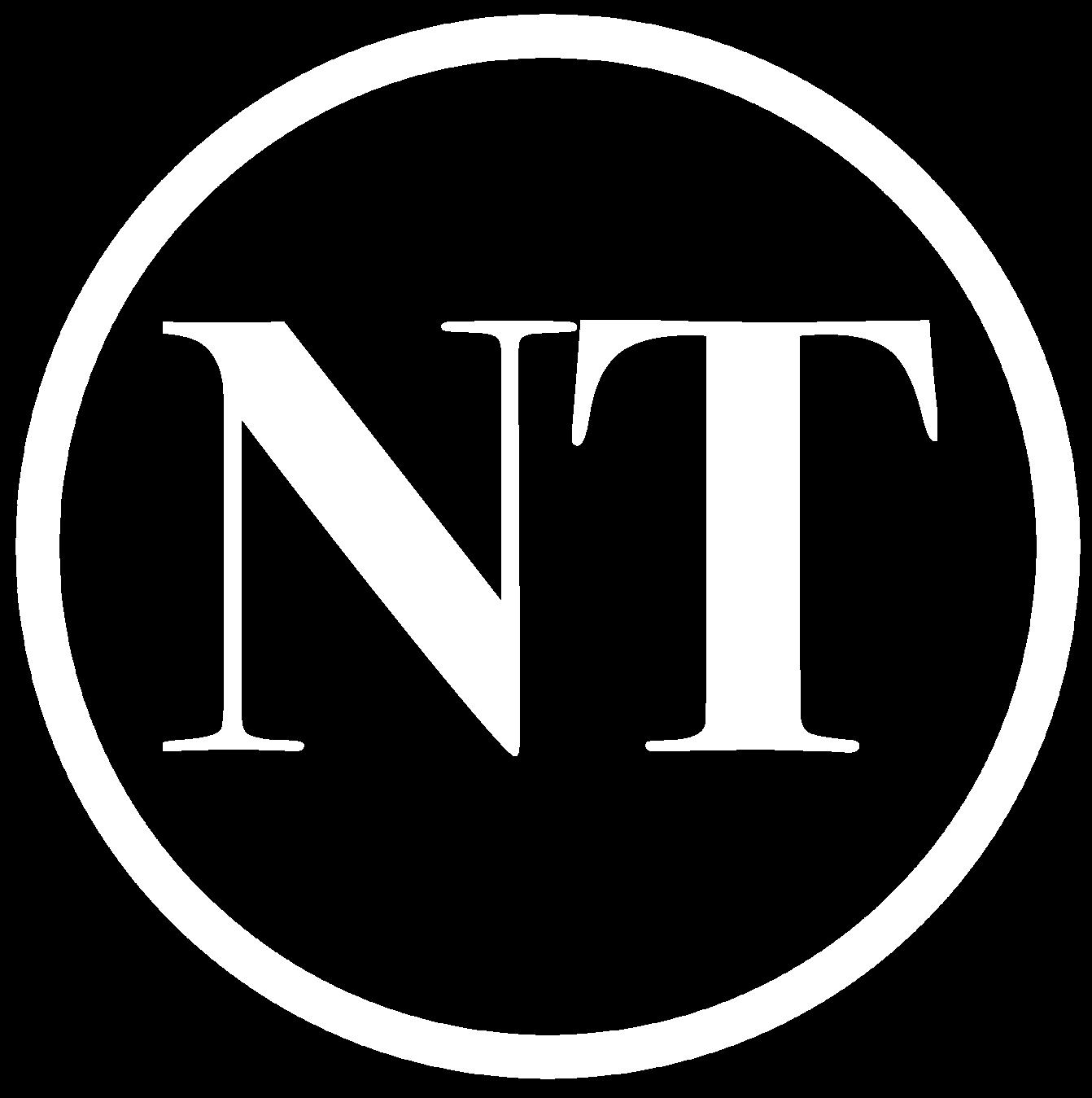 NTM.png