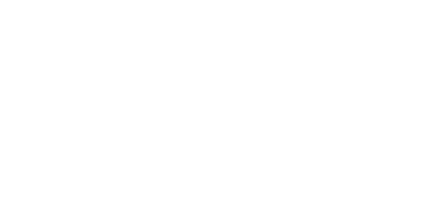 PML White Logo.png
