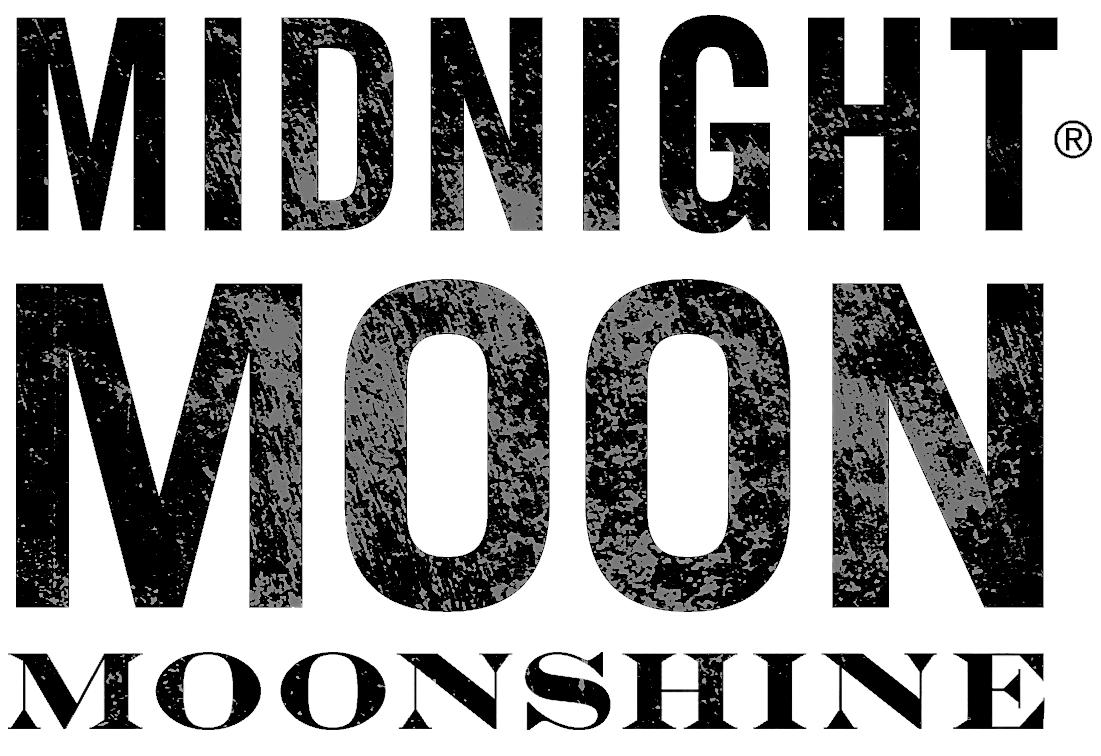 Copy of Midnight Moon Moonshine