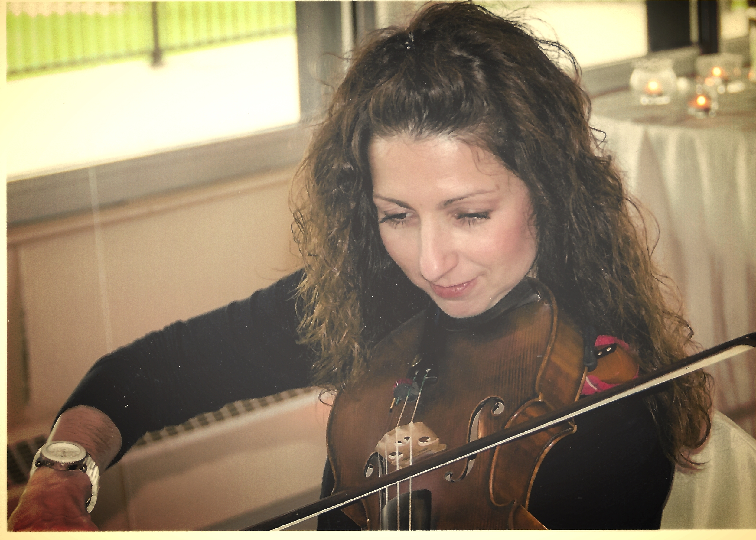 Sophisticated Strings Petula.jpg