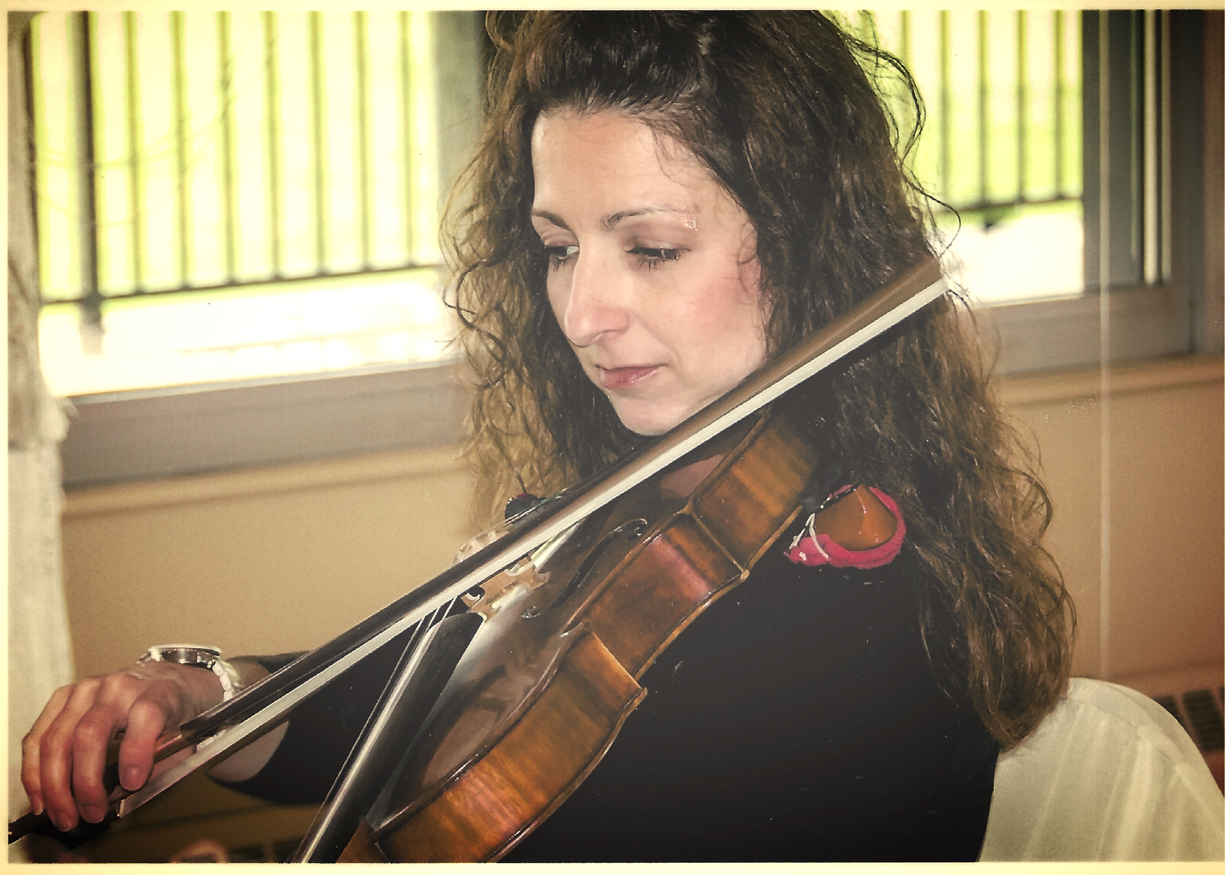 Sophisticated Strings Petula2.jpg