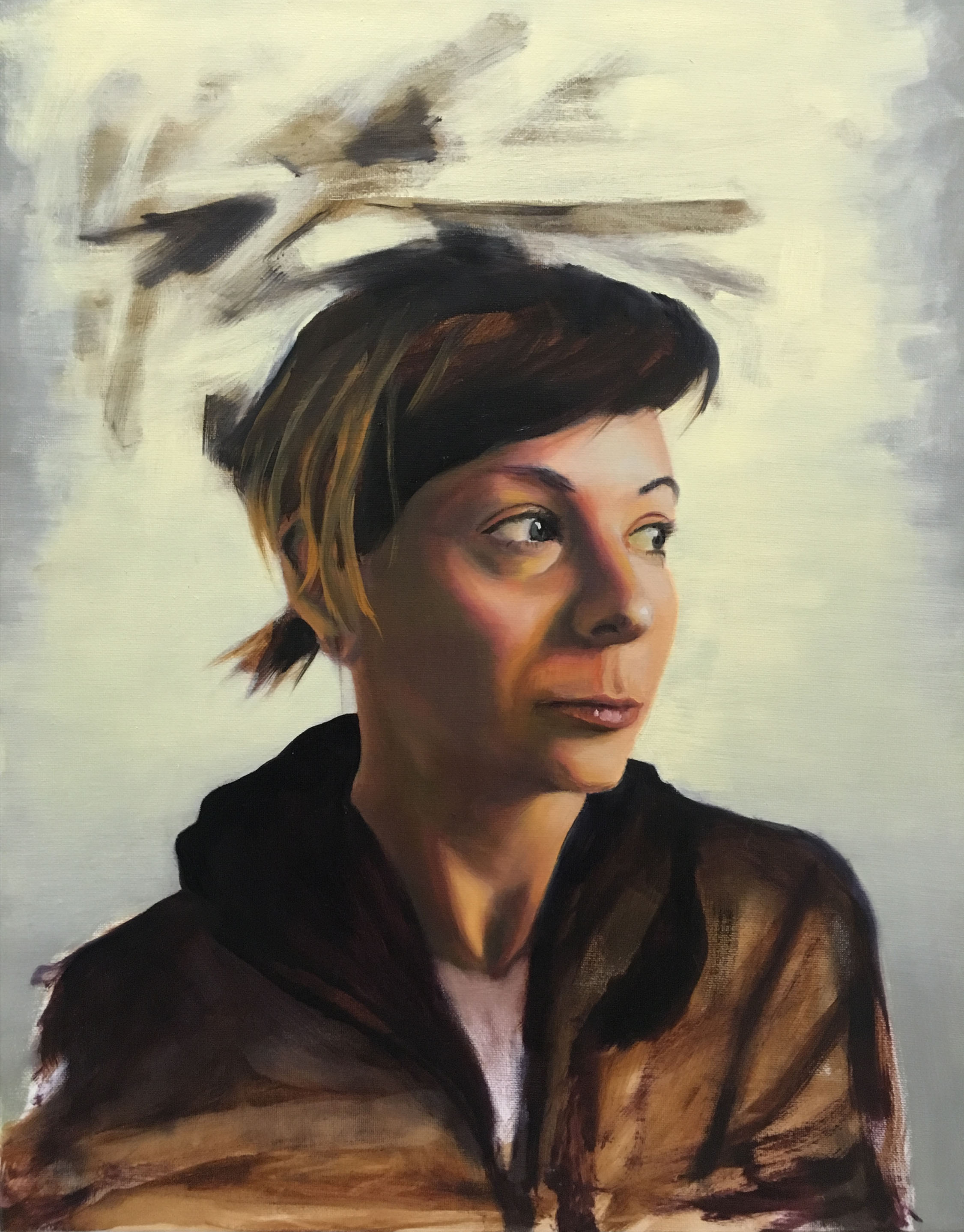 Leah Limpert Walt.JPG