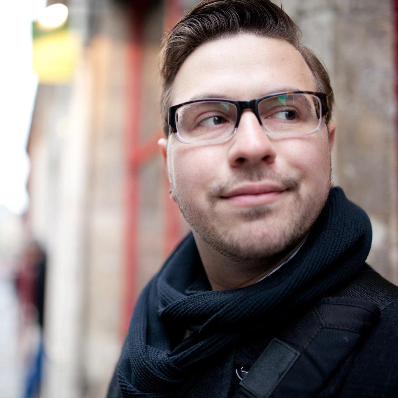 Matt Ensminger.jpg