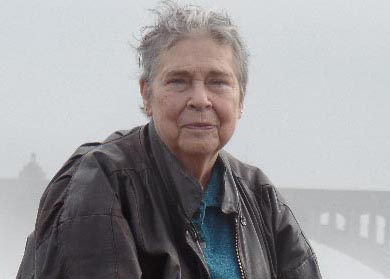Judy Orcutt.jpg
