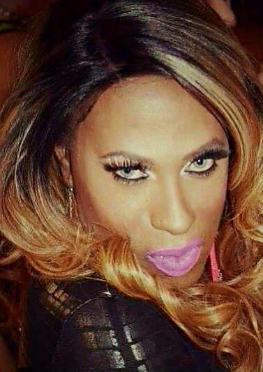 Diamond Taylor Mascara Changed My Life