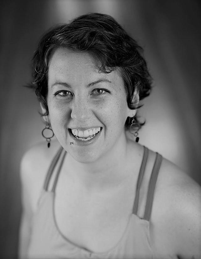 Rita Whitney The Art of Overcoming Epilepsy