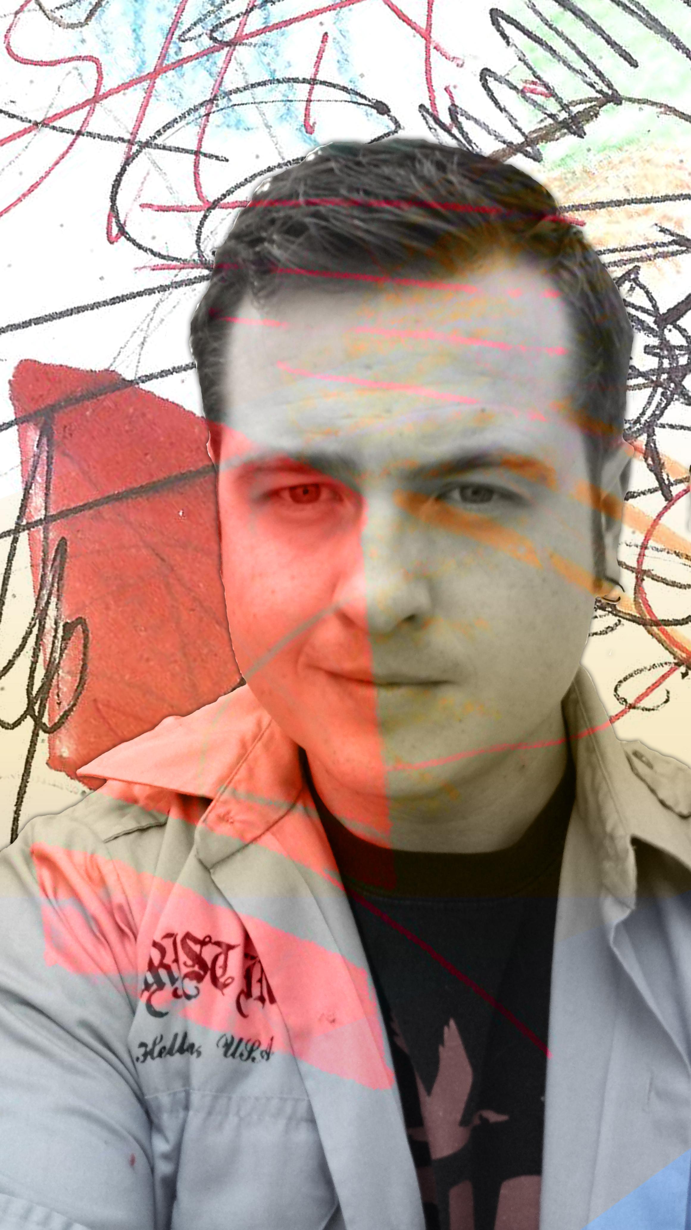 Andrius Polonik.jpg