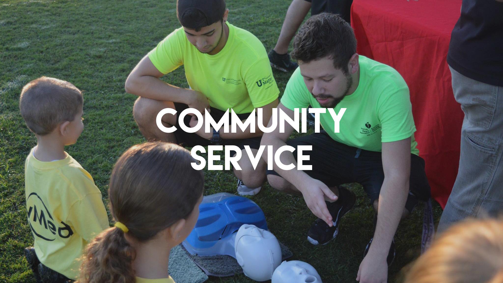 CommunityService.jpg
