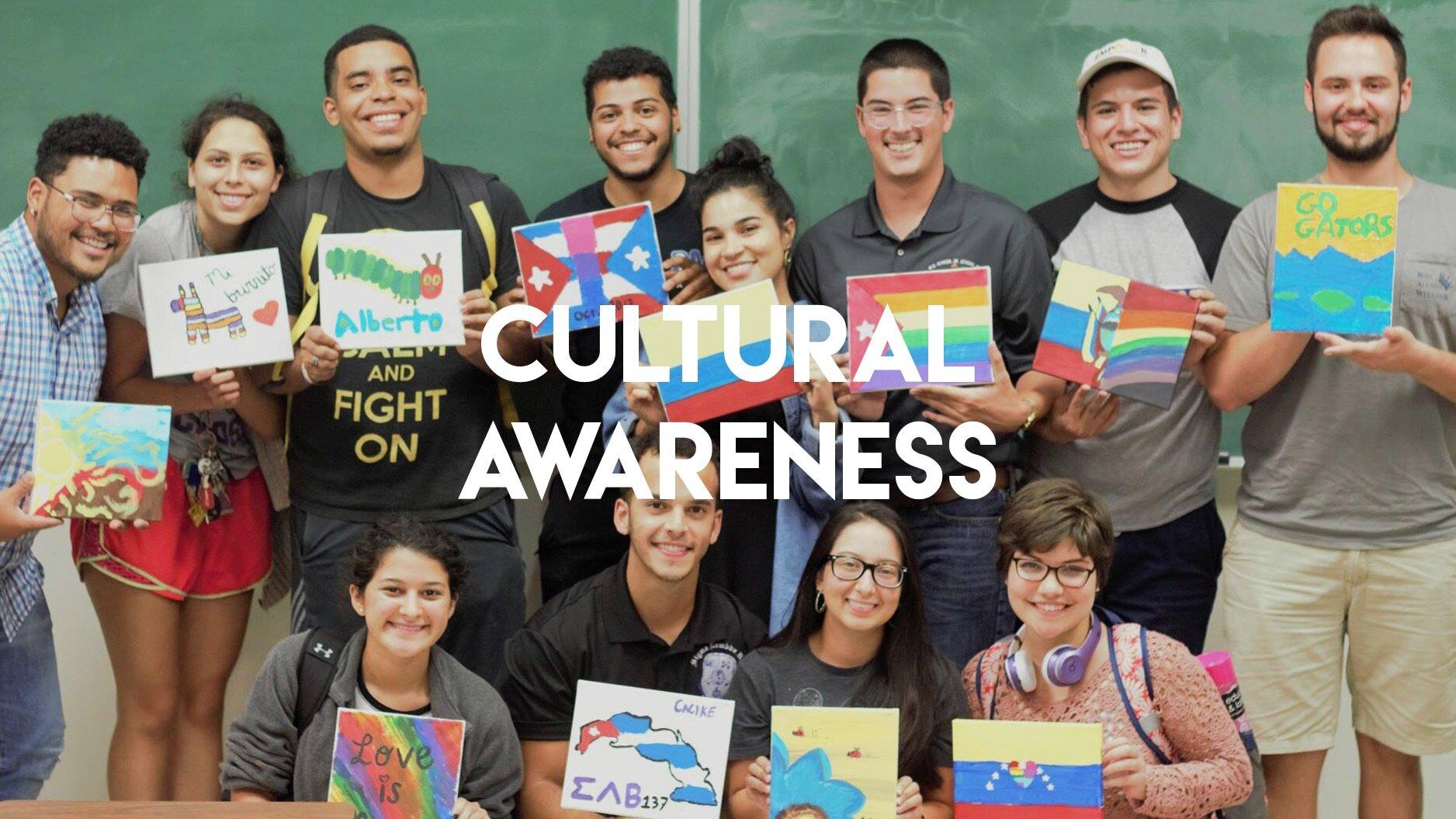 CulturalAwareness.jpg