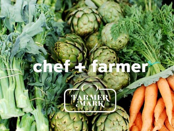 Copy of ChefFarmer.jpg