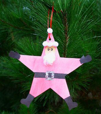 http_%2F%2Fgodfatherstyle.com%2Fwp-content%2Fuploads%2F2015%2F10%2Fbest-diy-crafts-kids-christmas_.jpg