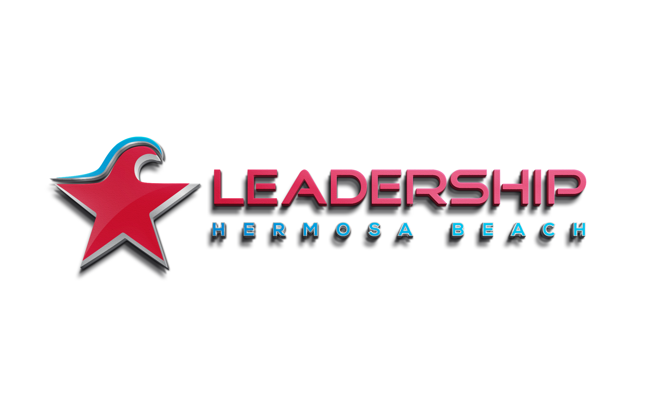 lhb-logo.png