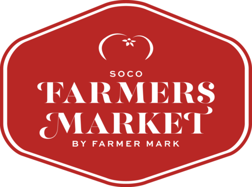 FARMERS_MARKET_LOGO_RED.png