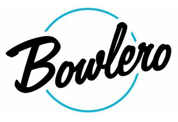 http___www.laparent.com_wp-content_uploads_2016_05_Bowlero-Logo.jpg