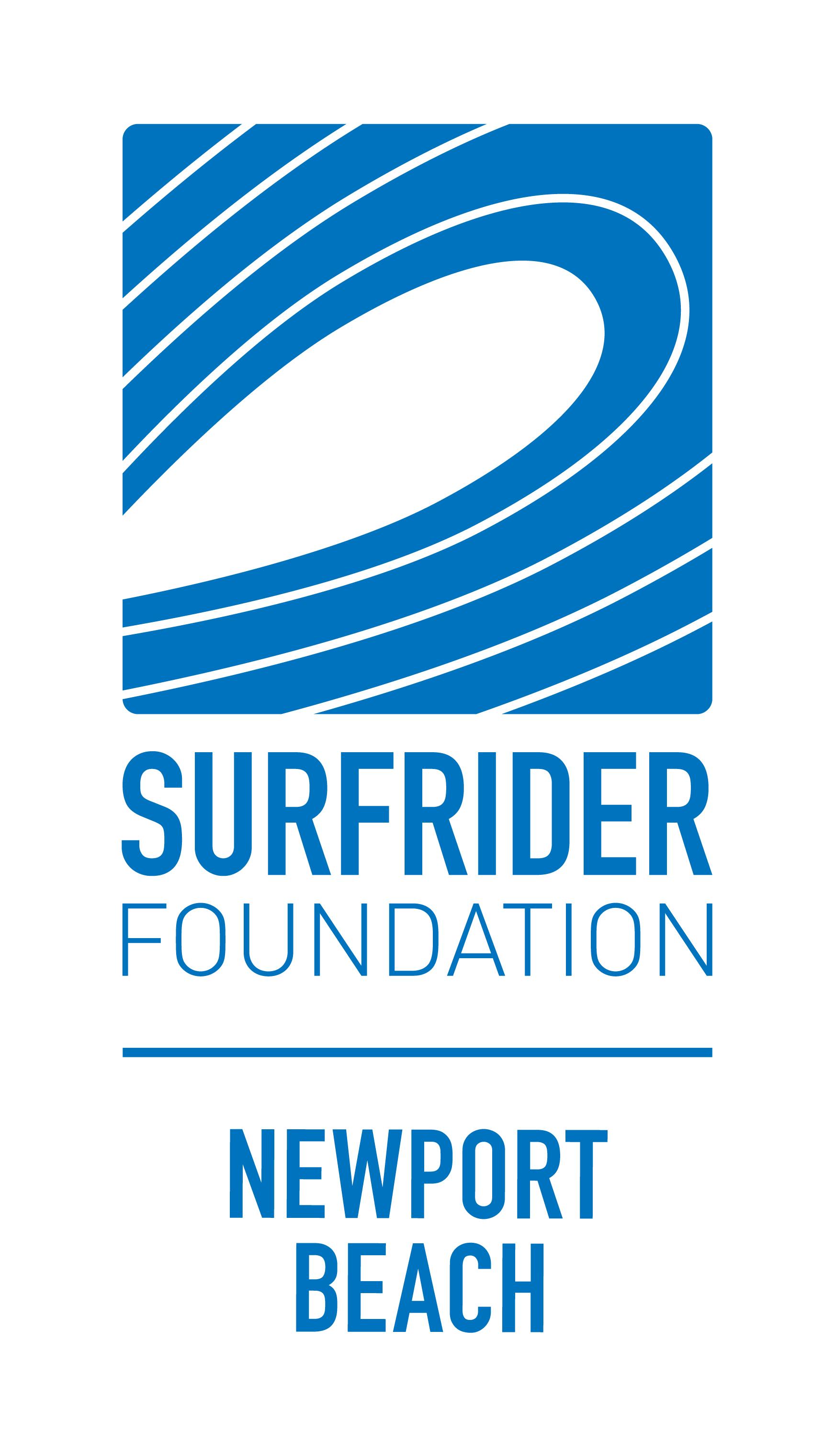 Newport-Beach-Chapter_V-RGB-Logo-Blue.jpg