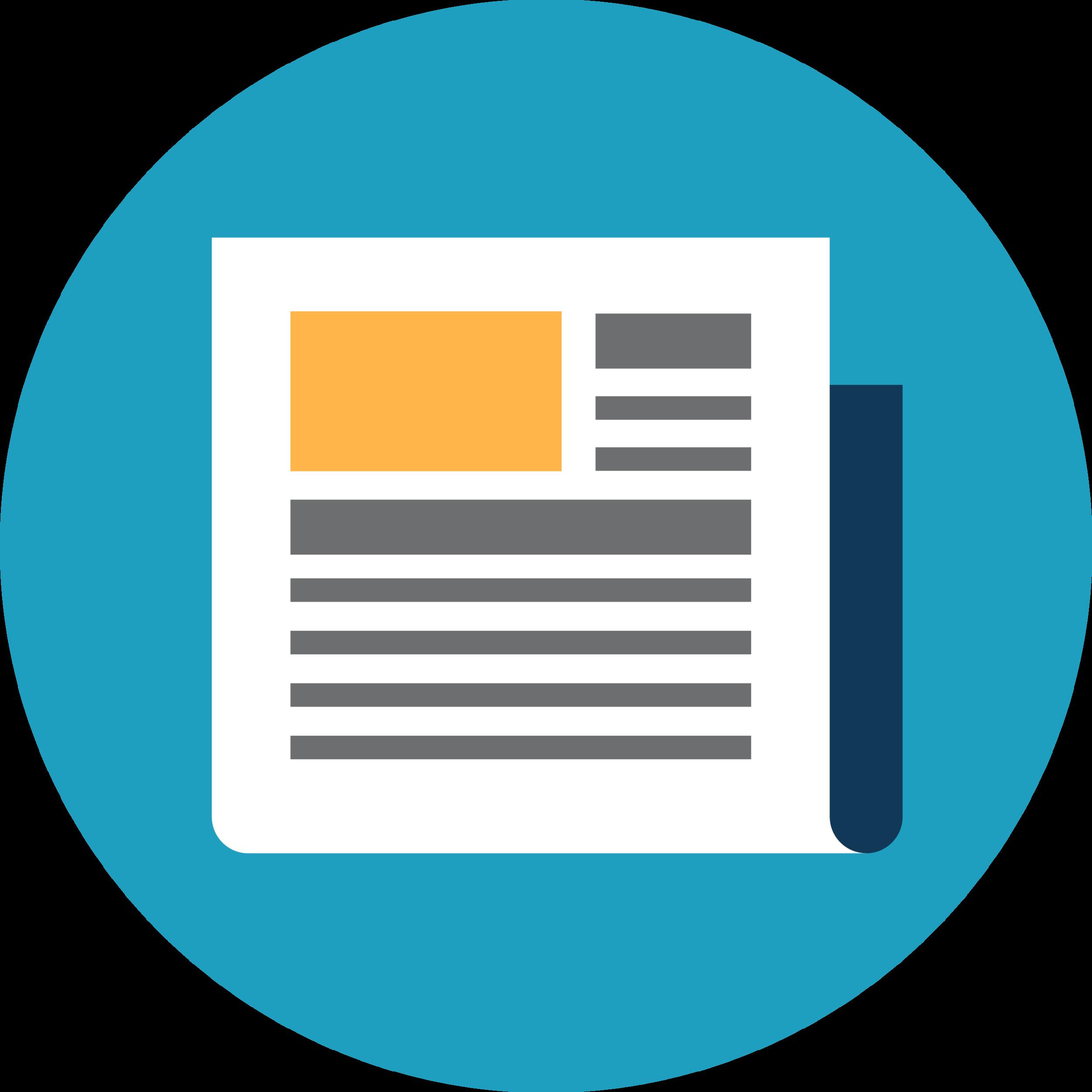 EducatedPT Icons_Articles.png