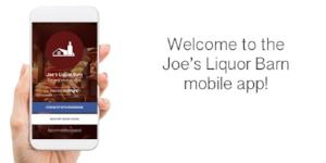 Joes-handwithphone.jpg