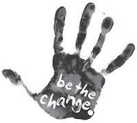 be the change hand[1].jpg