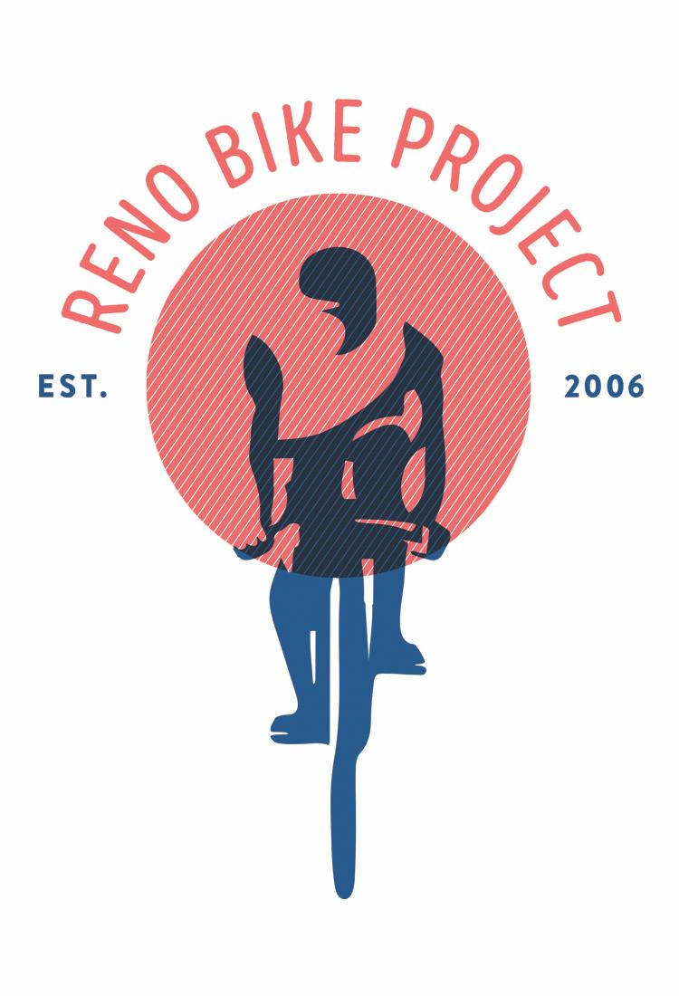 RBP2016-BauhausCyclist.png