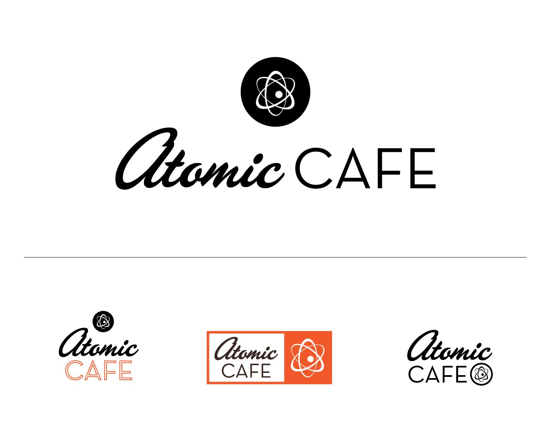 Atomic_Rebrand_1.jpg