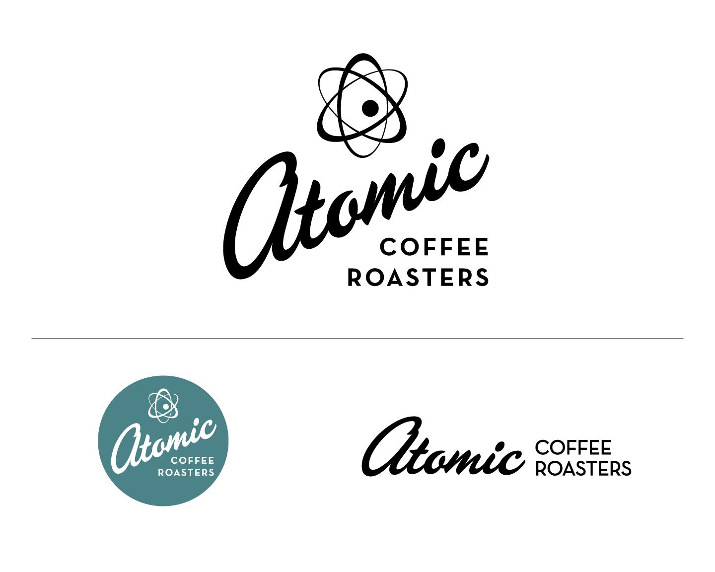 Atomic_Rebrand_2.jpg