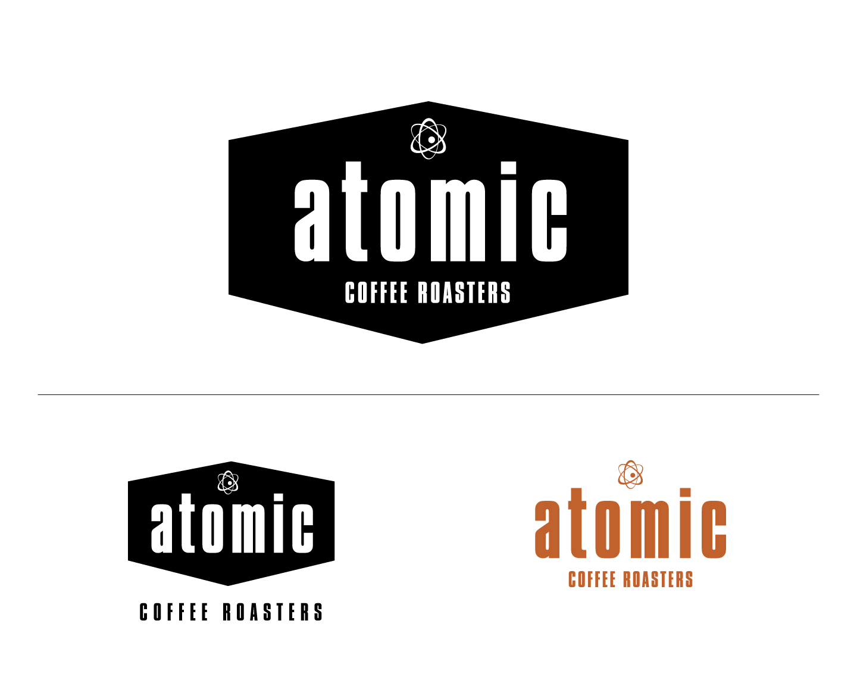 Atomic_Rebrand_4.jpg