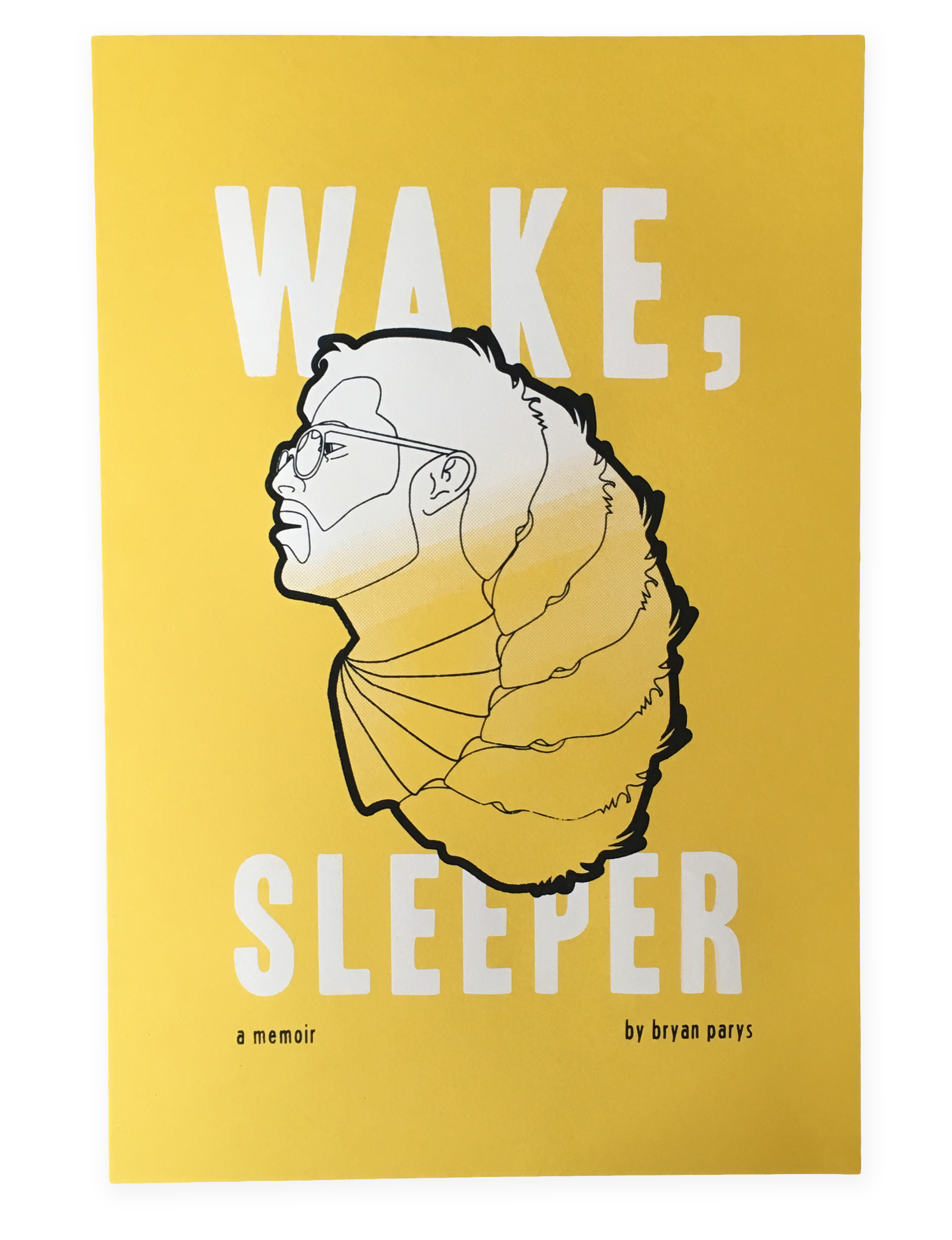WakeSleeper-yellow-poster.png