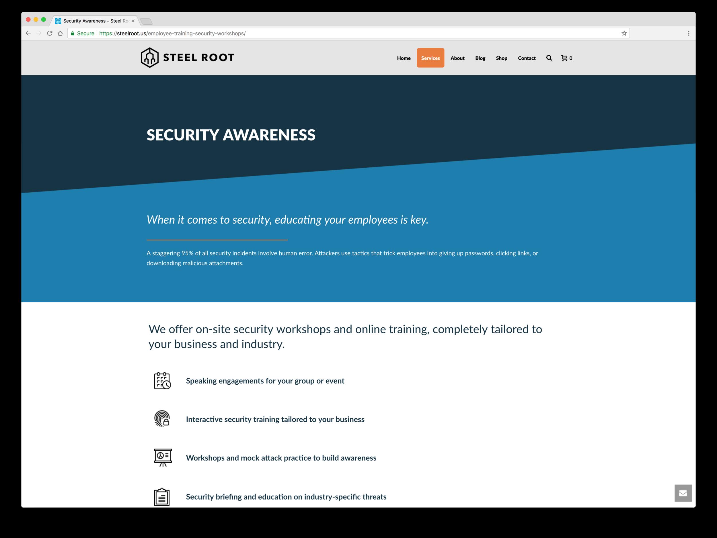 SR_SecurityAwareness.png