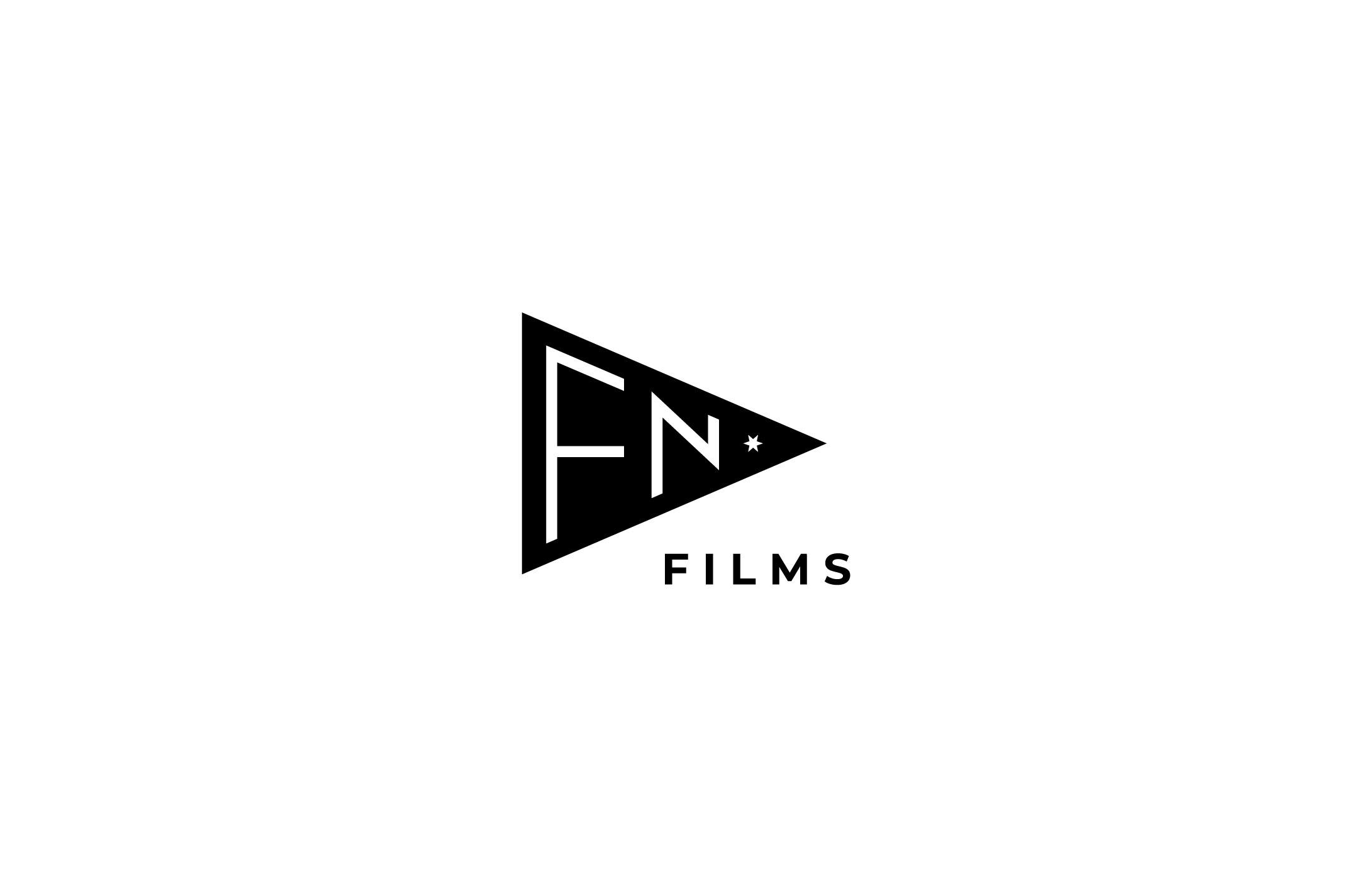 FNFilms_final.jpg