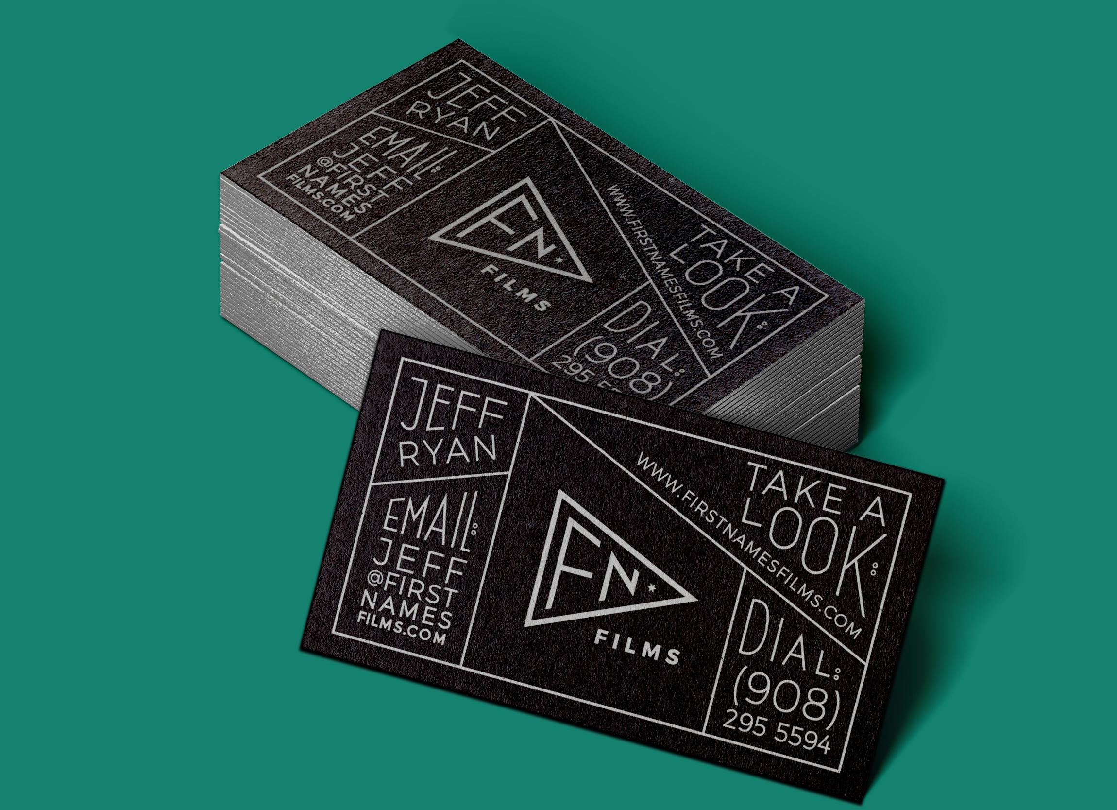 FNFilms_Letterpress-Business-Cards-MockUp.jpg