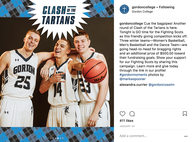 ClashOfTheTartans_2018_Instagram2.png