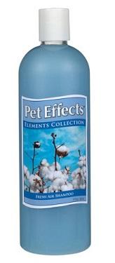 Pet effects air.jpg