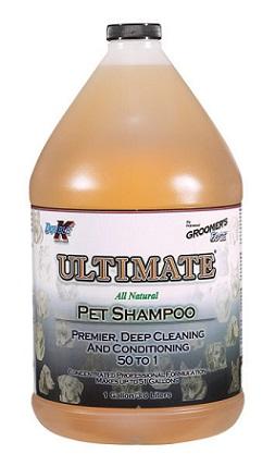 UltimateShampoo.jpg