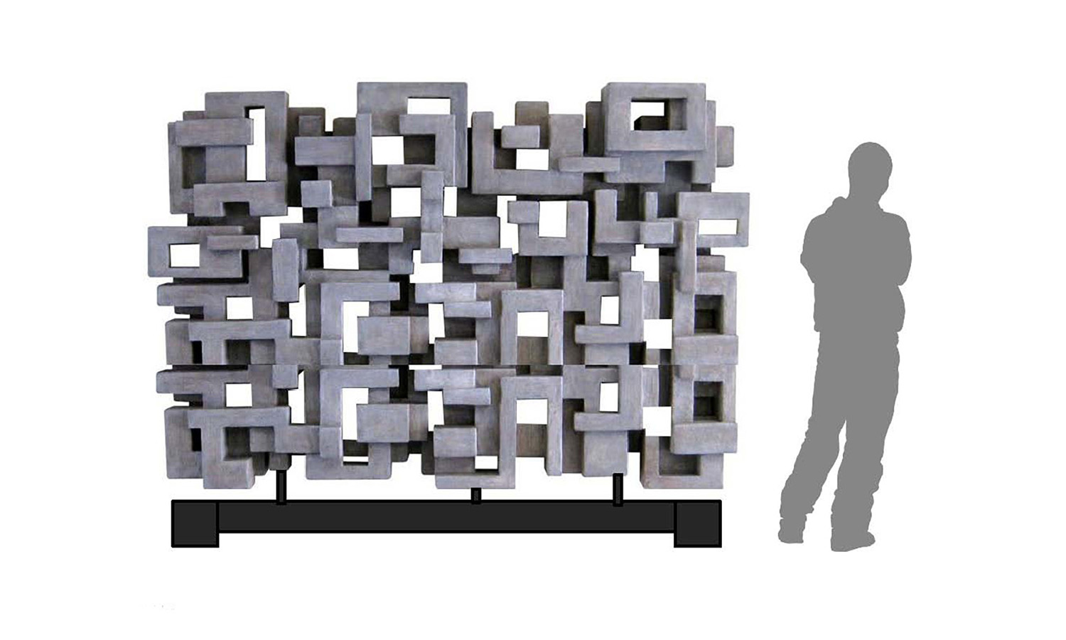 ROOM DIVIDER, coming soon